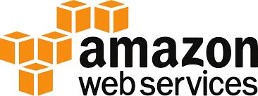 DevOps Certification on AWS Solution Architect