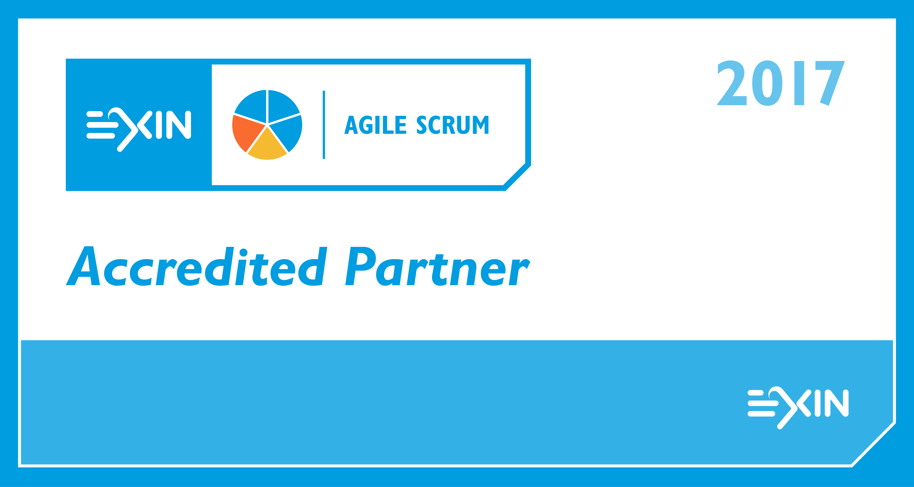Agile Scrum Master (ASM)