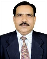 Ashok Wathore