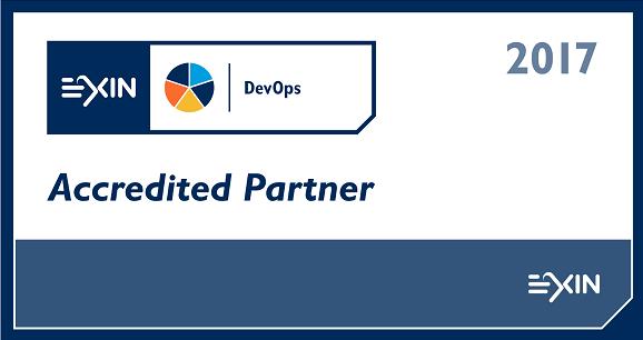 DevOps Master Logo