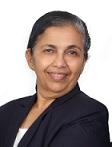 Vaijayantee Kamat