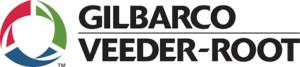 Gilbarco Veeder-Root