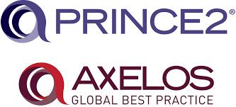PRINCE2 Certifiation