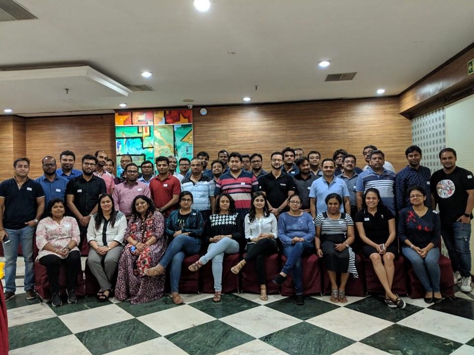 Scrum Master Certification Kolkata
