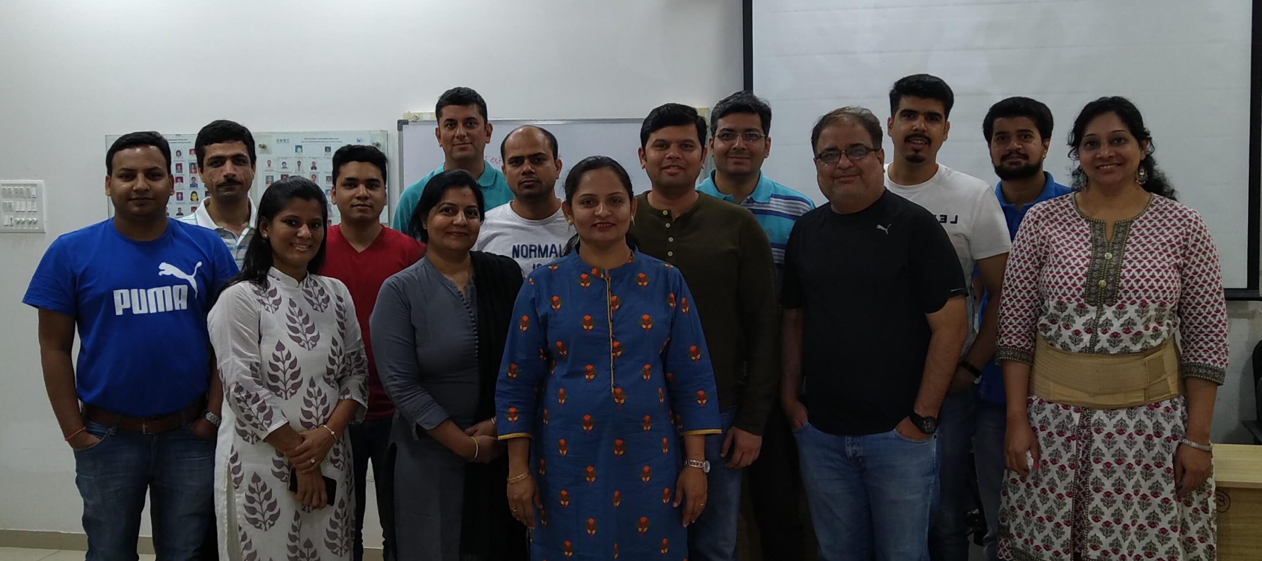 DevOps Training in Mumbai